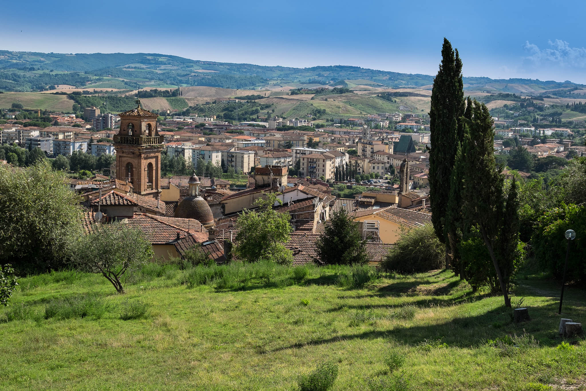 Castel-Fiorentino